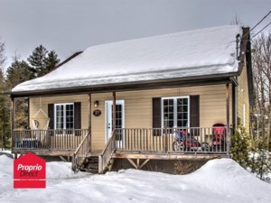 11478412 - Bungalow for sale