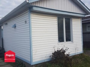 23263792 - Mobile home for sale