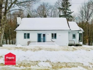 24895367 - Bungalow for sale