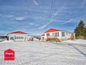 26695163 - Bungalow for sale