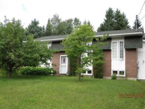 14170462 - Bungalow for sale