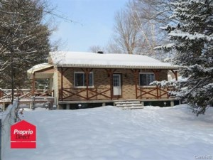 13191022 - Bungalow for sale
