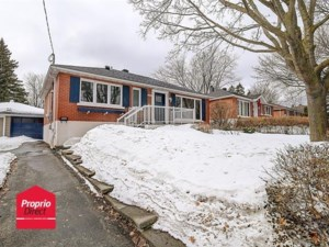 16890562 - Bungalow for sale