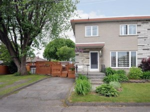 12021937 - Two-storey, semi-detached for sale