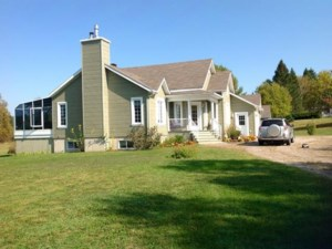 13634934 - Bungalow for sale
