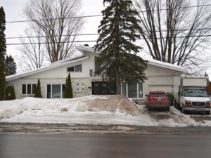 20577763 - Two or more storey for sale
