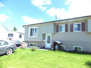 25353698 - Bungalow-Semi-detached for sale