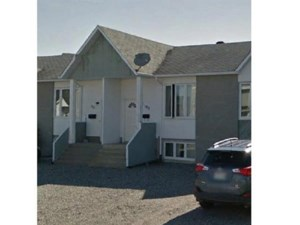 26473964 - Bungalow for sale
