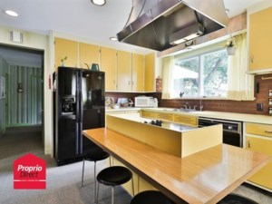 17593195 - Bungalow for sale