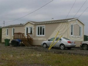 13261403 - Bungalow for sale