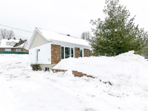 14945390 - Bungalow for sale