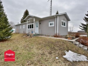 23031330 - Mobile home for sale