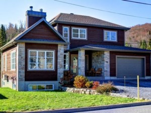 28151029 - Two or more storey for sale