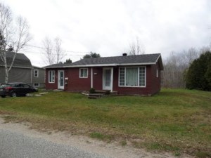 10819285 - Bungalow for sale