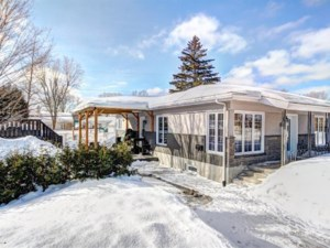 25812187 - Bungalow for sale