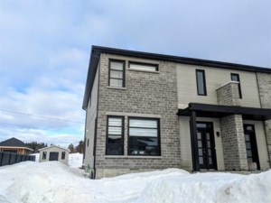 14239048 - Two-storey, semi-detached for sale