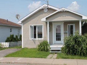 16424320 - Bungalow for sale