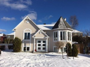 17733549 - Bungalow for sale