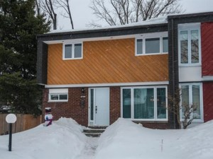 24223710 - Two or more storey for sale