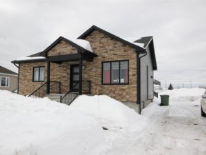 25416506 - Bungalow for sale
