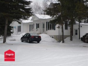 9216649 - Bungalow for sale