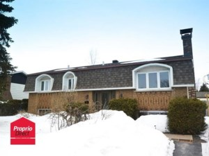 9626865 - Bungalow for sale