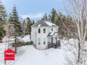 21741701 - Two or more storey for sale