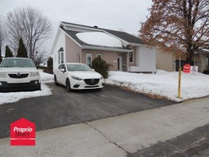 21838611 - Bungalow for sale