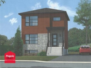 23924193 - Two or more storey for sale