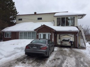13980024 - Two or more storey for sale