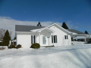 16590757 - Bungalow for sale