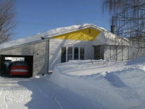 17327274 - Bungalow for sale