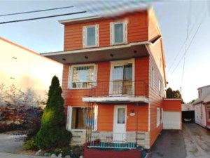 21419324 - Two or more storey for sale