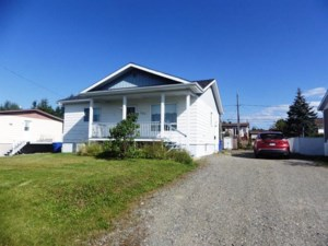 10545378 - Bungalow for sale