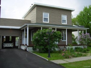 17149346 - Two or more storey for sale