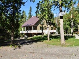22317602 - Two or more storey for sale