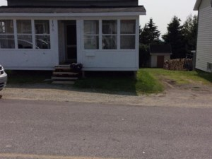 26748579 - Bungalow for sale
