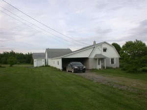 26926200 - Two or more storey for sale