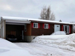 27680423 - Bungalow for sale