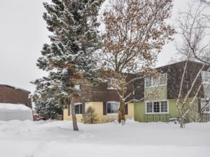 19832504 - Two-storey, semi-detached for sale