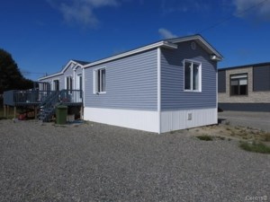 10257164 - Mobile home for sale