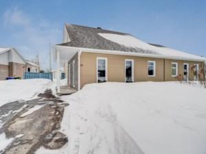 10959560 - Bungalow-Semi-detached for sale