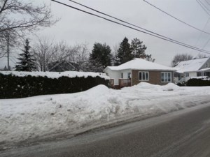 11113942 - Bungalow for sale