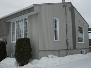 11523646 - Bungalow-Semi-detached for sale