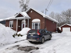 27397195 - Bungalow for sale