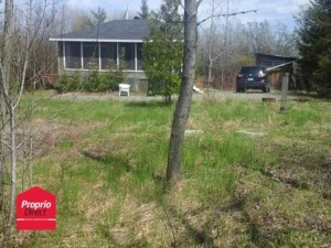 9235083 - Bungalow for sale