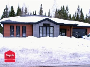 10926085 - Bungalow for sale