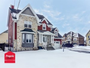 12793912 - Two or more storey for sale