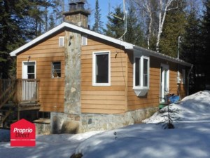 12823445 - Bungalow for sale