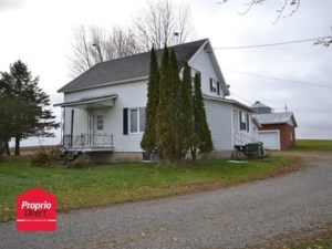 14530958 - Hobby Farm for sale
